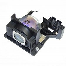 Buy MITSUBISHI VLT-XD400LP VLTXD400LP LAMP IN HOUSING FOR PROJECTOR MODEL XD400