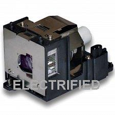 Buy SHARP AN-XR10L2 ANXR10L2 LAMP IN HOUSING FOR PROJECTOR MODEL XGMB50XL