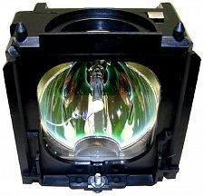 Buy SAMSUNG BP96-01472A BP9601472A LAMP IN HOUSING FOR TELEVISION MODEL PT61DL34