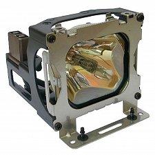 Buy VIEWSONIC RLU-190-03A RLU19003A LAMP IN HOUSING FOR PROJECTOR MODEL PJ1060
