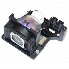 Buy MITSUBISHI VLT-HC910LP VLTHC910LP FACTORY ORIGINAL BULB IN GENERIC CAGE HC100