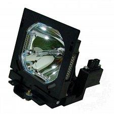 Buy PROXIMA SP-LAMP-004 SPLAMP004 LAMP IN HOUSING FOR PROJECTOR MODEL ProAV9440