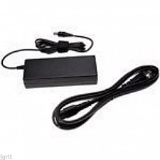 Buy power supply = Yamaha PSR 2000 PSR 1000 keyboard piano electric cable plug cord