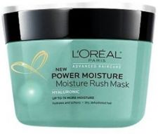 Buy L'Oreal Power Moisture Rush Mask 8.5 FL OZ