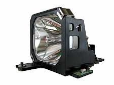 Buy ELPLP07 V13H010L07 LAMP IN HOUSING FOR EPSON PROJECTOR MODEL EMP7550