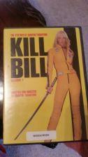 Buy Kill Bill Vol. 1 (DVD, 2004)