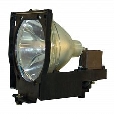 Buy EIKI 610-295-5248 6102955248 LAMP IN HOUSING FOR PROJECTOR MODEL PLCXF20 (100w)
