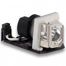 Buy OPTOMA BL-FP180E BLFP180E LAMP IN HOUSING FOR PROJECTOR MODEL GT720