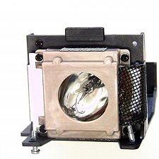 Buy PLUS 28-320 28320 LAMP IN HOUSING FOR PROJECTOR MODEL U2-818W