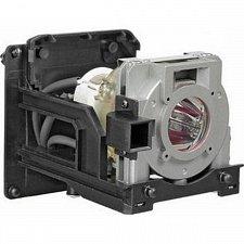 Buy NEC LT-60LPK LT60LPK 50023919 LAMP IN HOUSING FOR PROJECTOR MODEL WT600
