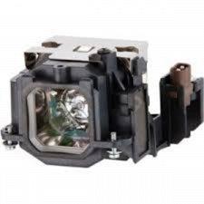Buy PANASONIC ET-SLMP105 ETSLMP105 LAMP IN HOUSING FOR PROJECTOR MODEL PLC-XT21