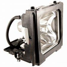Buy SHARP BQC-XGC50X//1 BQCXGC50X LAMP IN HOUSING FOR PROJECTOR MODEL XG410K