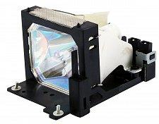 Buy LIESEGANG ZU0286 04 4010 ZU0286044010 LAMP IN HOUSING FOR PROJECTOR MODEL DV365