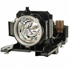 Buy HITACHI DT-00841 DT00841 LAMP IN HOUSING FOR PROJECTOR MODEL CPX205