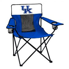 Buy NCAA Kentucky WildcatsLogo Brands NCAA Elite Chair
