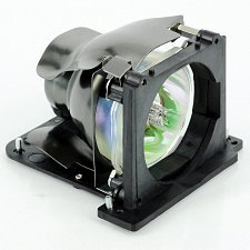 Buy OPTOMA SP.80V01.001 SP80V01001 LAMP IN HOUSING FOR PROJECTOR MODEL EzPro 732H