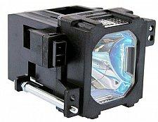 Buy JVC BHL-5009-S BHL5009S LAMP IN HOUSING FOR PROJECTOR MODEL DLAHD1WE