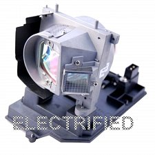 Buy OPTOMA SP.8JR03GC01 SP8JR03GC01 LAMP FOR MODELS TX665UST-3D & TX665UTi-3D