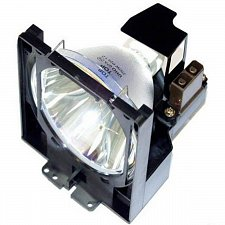 Buy BOXLIGHT MP37T-930 MP37T930 LAMP IN HOUSING FOR PROJECTOR MODEL MP36T