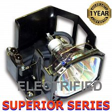 Buy MITSUBISHI 915P043010 SUPERIOR SERIES LAMP-NEW & IMPROVED TECHNOLOGY FOR WD52530