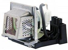 Buy MITSUBISHI VLT-XD470LP VLTXD470LP LAMP IN HOUSING FOR PROJECTOR MODEL XD470