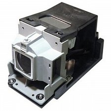 Buy TOSHIBA TLP-LW15 TLPLW15 LAMP IN HOUSING FOR PROJECTOR MODEL TDPEW25