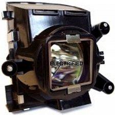 Buy DIGITAL PROJECTION 105-495 105495 LAMP IN HOUSING FOR PROJECTOR MODEL 30SX+W