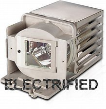 Buy OPTOMA BL-FP180F BLFP180F FACTORY ORIGINAL LAMP IN HOUSING FOR PROJECTOR DX550