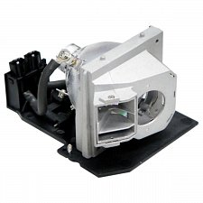 Buy OPTOMA BL-FS300B BLFS300B LAMP IN HOUSING FOR PROJECTOR MODEL THEMESHD81LV