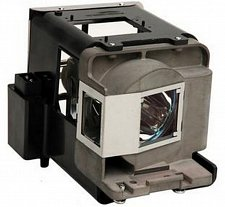 Buy VIEWSONIC RLC-059 RLC059 LAMP IN HOUSING FOR PROJECTOR MODEL Pro8500