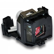 Buy SHARP AN-F212LP ANF212LP AH-62101 LAMP IN HOUSING FOR PROJECTOR MODEL PGF262X