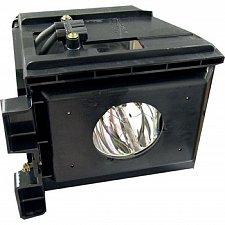 Buy SAMSUNG BP96-01394A BP9601394A LAMP IN HOUSING