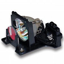Buy OPTOMA BL-FU250B BLFU250B LAMP IN HOUSING FOR PROJECTOR MODEL EP756