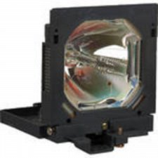 Buy PANASONIC ET-SLMP73 ETSLMP73 LAMP IN HOUSING