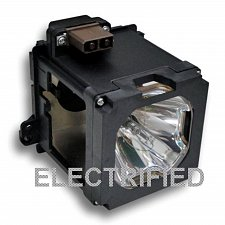 Buy YAMAHA PJL-427 PJL427 LAMP IN HOUSING FOR PROJECTOR MODEL DPX1200