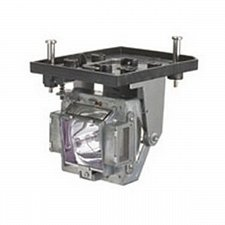 Buy NEC NP-12LP NP12LP LAMP IN HOUSING FOR PROJECTOR MODEL NP4100W