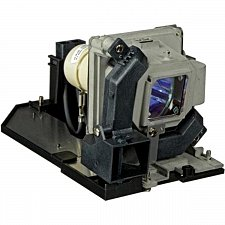 Buy NEC NP-27LP NP27LP LAMP IN HOUSING FOR PROJECTOR MODEL M282XS