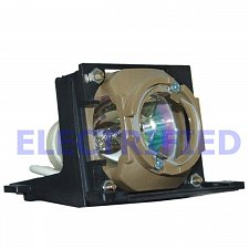 Buy DELL 310-1705 3101705 LAMP IN HOUSING FOR PROJECTOR MODEL 3100MP