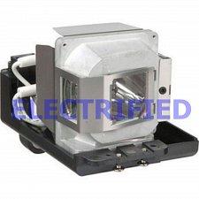 Buy INFOCUS SP-LAMP-039 SPLAMP039 FACTORY ORIGINAL BULB IN GENERIC CAGE FOR IN2104EP