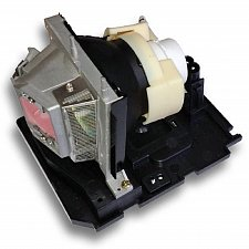 Buy SMARTBOARD 20-01032-21 200103221 LAMP IN HOUSING FOR PROJECTOR MODEL ST230i