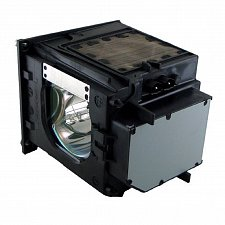 Buy MITSUBISHI 915P049020 LAMP IN HOUSING FOR TELEVISION MODEL WD73732