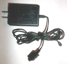 Buy 11v JVC power supply = GR D740 D745 D746 D750 D760 D770 D775 electric cable plug