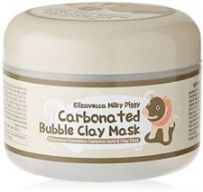 Buy Elizavecca Milky Piggy Carbonated Bubble Clay Mask