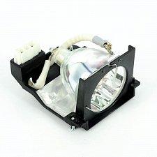 Buy PLUS 28-640 28640 LAMP IN HOUSING FOR PROJECTOR MODEL U2811