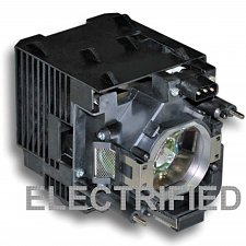 Buy SONY LMP-F290 LMPF290 LAMP IN HOUSING FOR PROJECTOR MODEL VPL-FX40