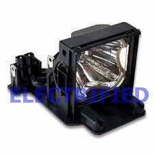 Buy INFOCUS SP-LAMP-012 SPLAMP012 FACTORY ORIGINAL BULB IN GENERIC HOUSING FOR LP815