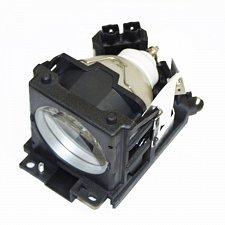 Buy LIESEGANG ZU0214 04 4010 ZU0214044010 LAMP IN HOUSING FOR PROJECTOR MODEL DV470