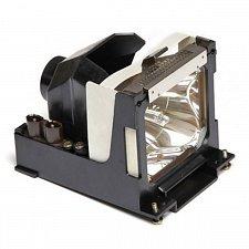 Buy SANYO 610-303-5826 6103035826 LAMP IN HOUSING FOR PROJECTOR MODEL PLCXU40