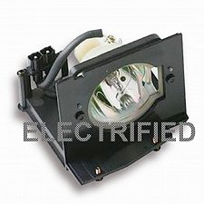 Buy SAMSUNG BP47-00010A BP4700010A LAMP IN HOUSING FOR TELEVISION MODEL SPH710A