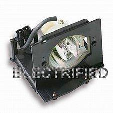 Buy SAMSUNG BP47-00010A BP4700010A LAMP IN HOUSING